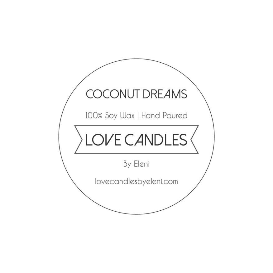 10A.LoveCandles_Circle_CoconutDreams