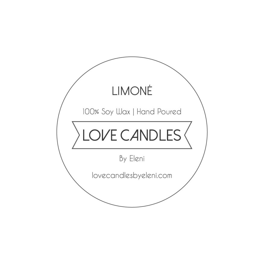 3A.LoveCandles_Circle_Limone
