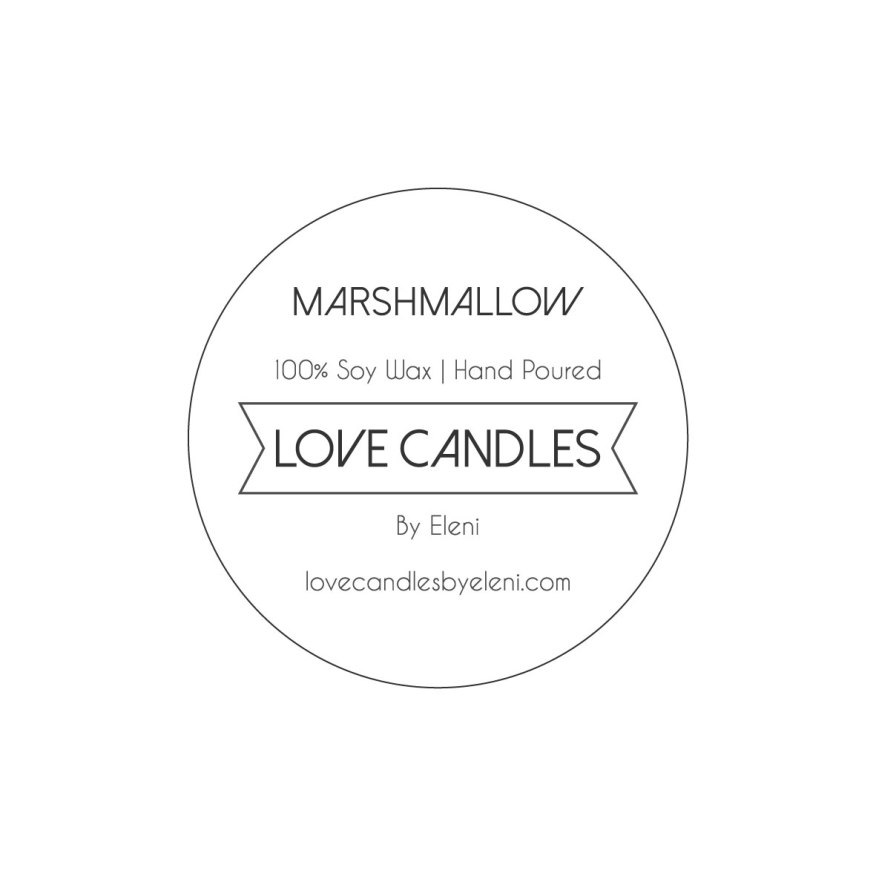 5A.LoveCandles_Circle_Marshmallow