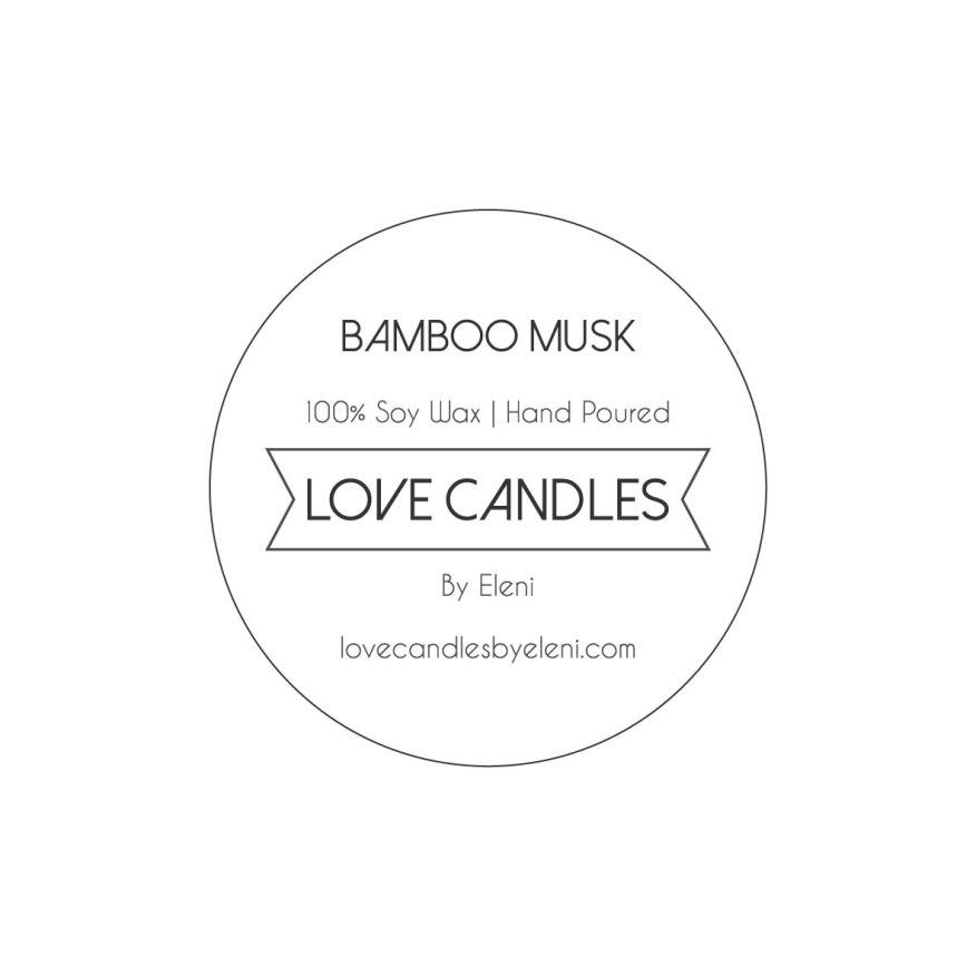 8A.LoveCandles_Circle_BambooMusk